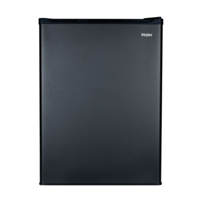 Haier 2.7 Cu.Ft. Compact Refrigerator