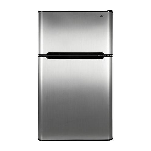 Haier 3.2 Cu.Ft. Compact Refrigerator