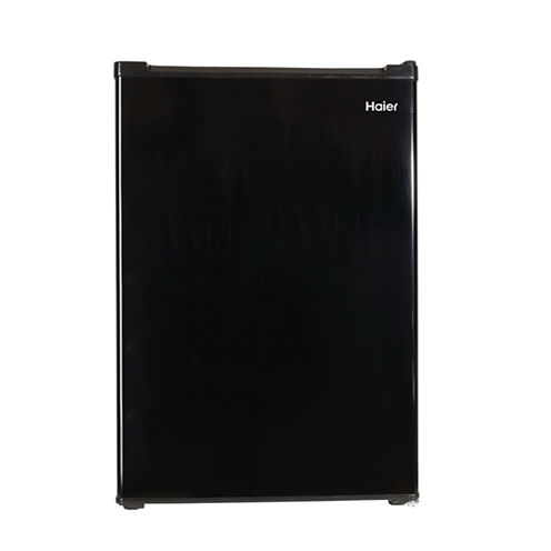 Haier 3.3 Cu.Ft. Compact Refrigerator