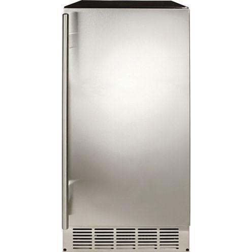 Haier Built-in Ice Machine