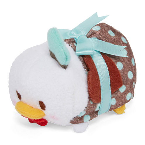 Disney MINI Tsum Valentines Donald