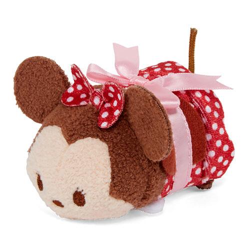 Disney Minnie Mouse Valentines Tsum