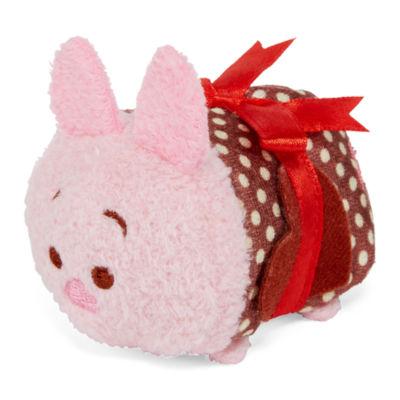 Disney Piglet Mini Valentines Tsum