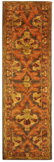 Safavieh Giselle Traditional Area Rug