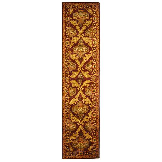 Safavieh Giselle Traditional Area Rug