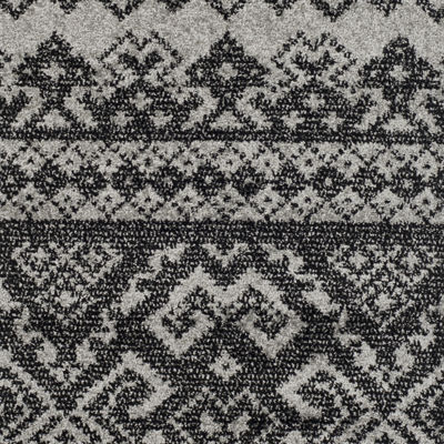 Safavieh Alicia Geometric Area Rug