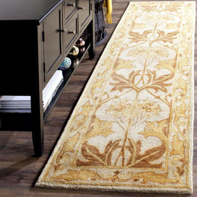 Safavieh Katie Traditional Area Rug