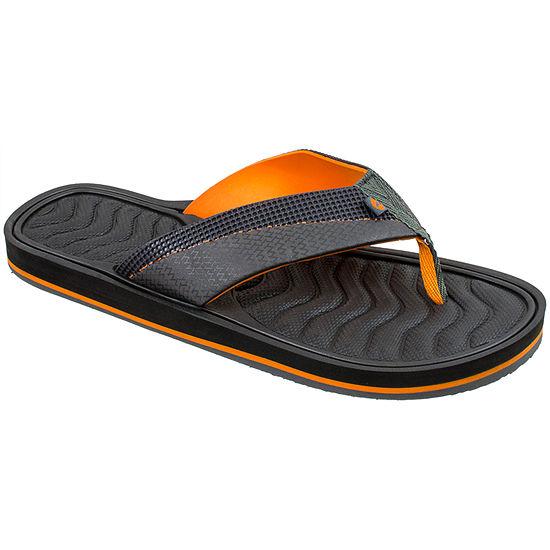 Xersion® Flip-Flops