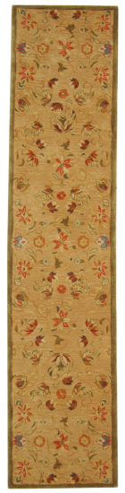 Safavieh Hayleigh Traditional Area Rug