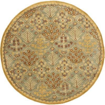 Safavieh Kaylee Traditional Area Rug