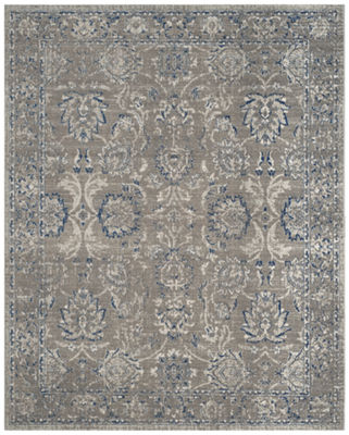 Safavieh Robbie Traditional Area Rug