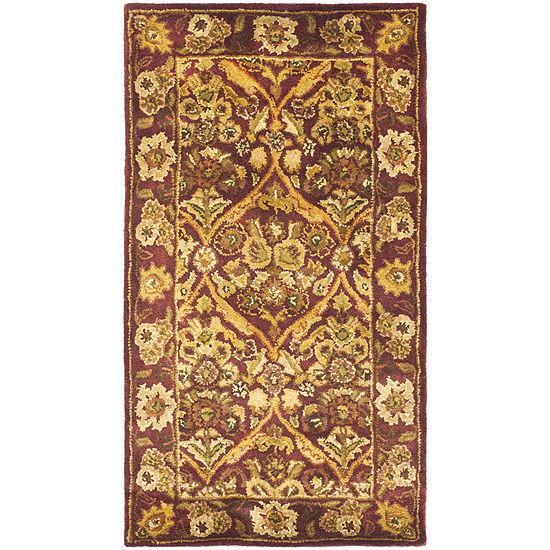 Safavieh Hedley Traditional Rugs