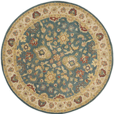 Safavieh Mansel Traditional Area Rug