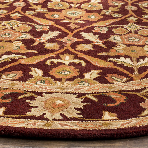 Safavieh Hedley Traditional Area Rug