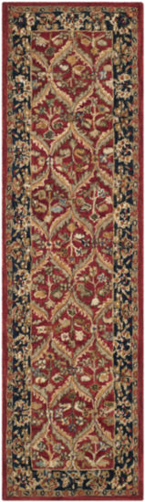 Safavieh Kelleh Traditional Area Rug