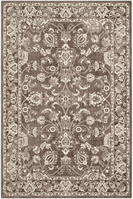 Safavieh Marius Traditional Area Rug