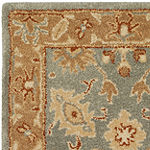 Safavieh Vana Traditional Area Rug