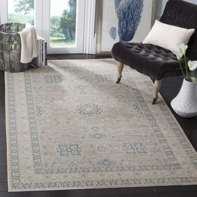 Safavieh Charlton Bordered Area Rug