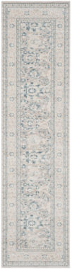Safavieh Deloris Bordered Area Rug
