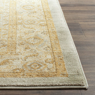 Safavieh Edith Traditional Area Rug
