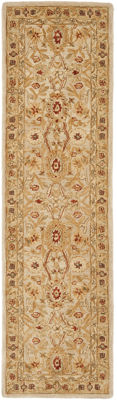 Safavieh Elaine Traditional Area Rug