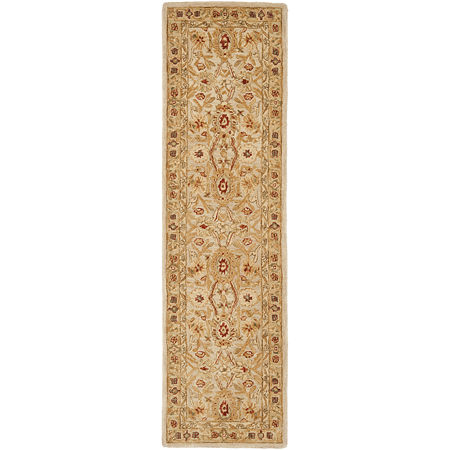 Safavieh Elaine Traditional Area Rug, One Size , Multiple Colors Product Image