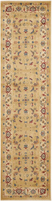 Safavieh Daven Traditional Area Rug