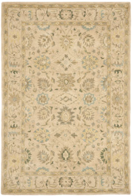 Safavieh Ellery Traditional Area Rug