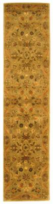 Safavieh Elliot Traditional Wool Area Rug