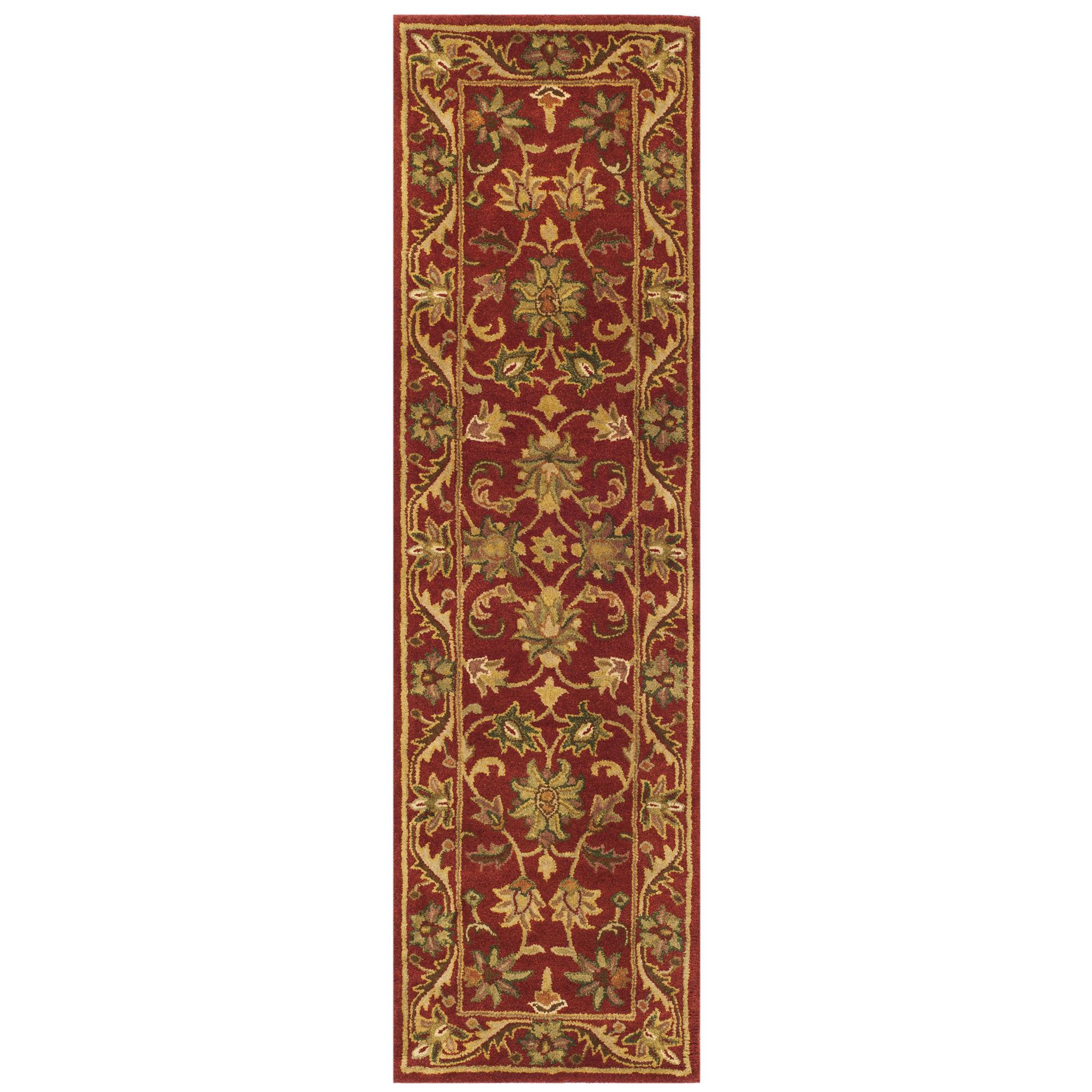 Safavieh Elliot Traditional Area Rug