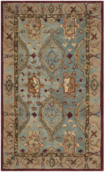 Safavieh Battie Traditional Area Rug