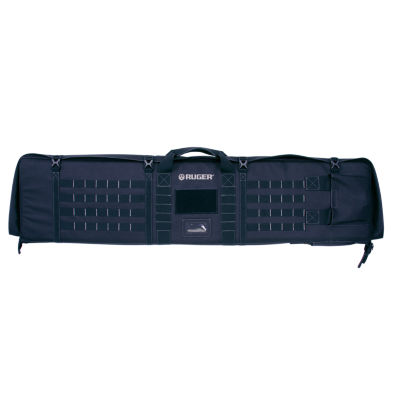 "Allen Cases Ruger Tactical Case - Rifle/Shooting Mat  (50"") """