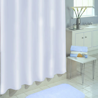 4g Peva Eco Friendly Liner Shower Curtain Liner
