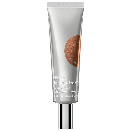 BECCA Cosmetics Light Shifter Dewing Tint Tinted Moisturizer
