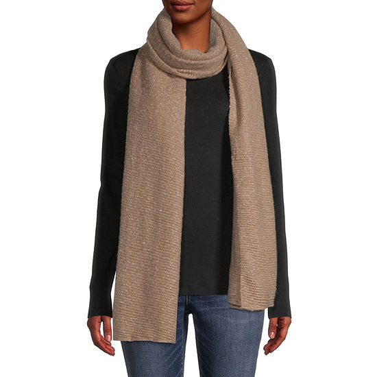 Capelli of N.Y. Cold Weather Scarf