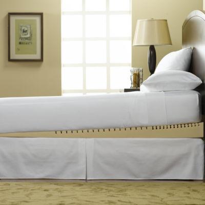incline foam mattress support