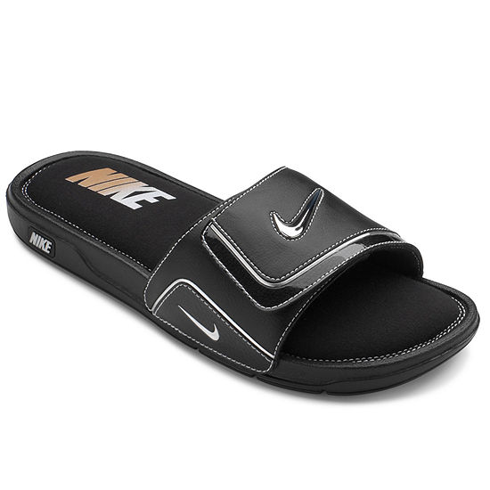 95026c29a7b2 Nike Comfort Slide 2 Shoes