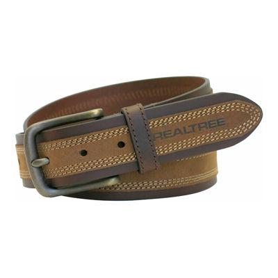 Realtree® Cut Edge Belt