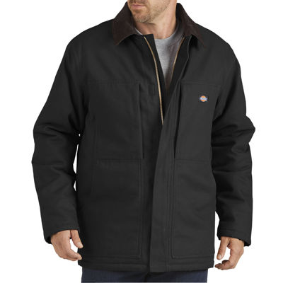 Dickies® Sanded Duck Coat