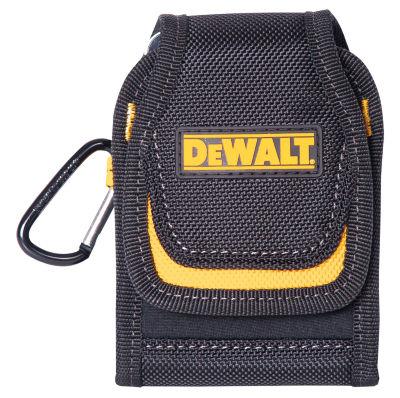 "DeWalt DG5114 4"" X 1.25"" X 7.75"" Smartphone HolderCase"""