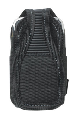 CLC Work Gear 5127 Large Cell Phone Holder
