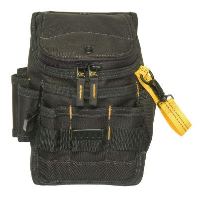 CLC Work Gear 1524 11 Pocket Utility Pouch