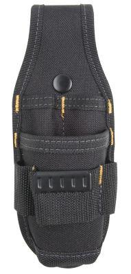 CLC Work Gear 1518 Tool & Knife Holder