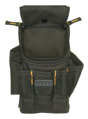 CLC Work Gear 1523 7 Pocket Utility Pouch