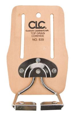 CLC Work Gear 839 INSnap-InIN Swinging Hammer Holder