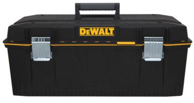 DeWalt DWST28001 28IN Foam Tool Box