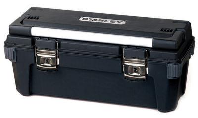 Stanley 026301R 26IN Foam Tool Box
