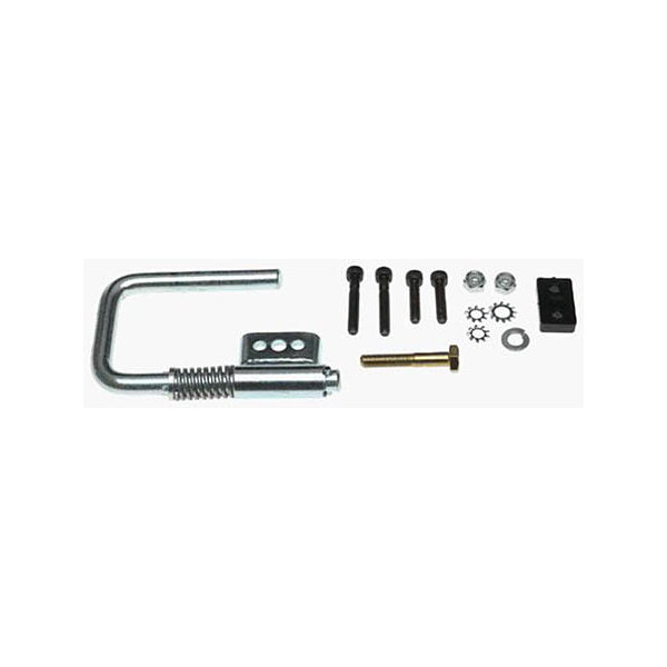 Toolhangers Unlimited 21087 Retractable Saw Hanger