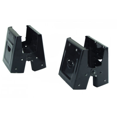 Great Neck Shb1 Sawhorse Brackets