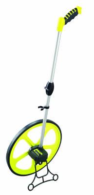 Komelon Usa Mk4512 14.3IN Measuring Wheel